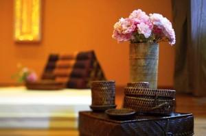 Centro massaggi thailandesi Milano Centro