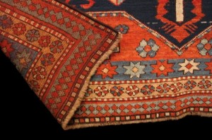 Lavaggio tappeti Rho