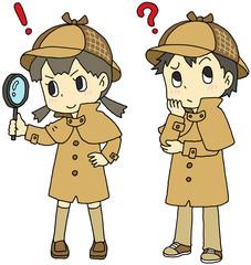 Corso investigatore privato Roma