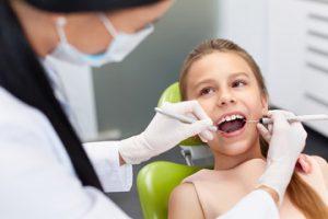 Dentista economico sesto san Giovanni