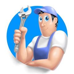 PREVENTIVO PRONTO INTERVENTO IDRAULICO ROMAPreventivo per un idraulico